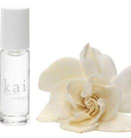 Perfume perfume oil roll on
