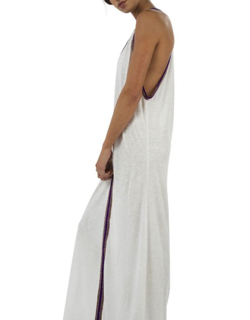 Dresses Pitusa - Pima Sundress