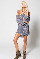 Dresses Stillwater - Rebound Mini Dress