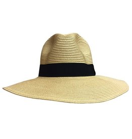 Hats Sunny Days Hat