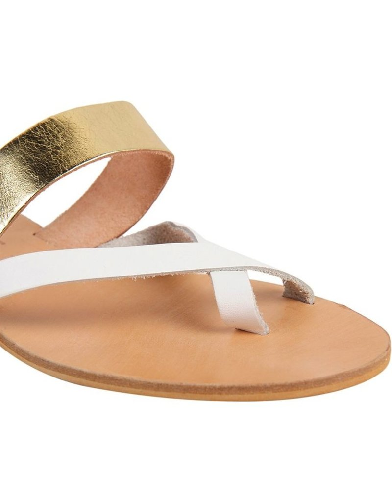 Footwear L*SPACE by cocobelle - Iris Sandals