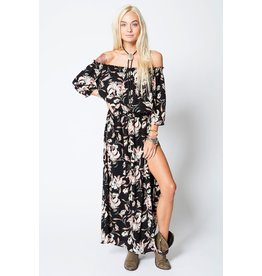 Dresses Stillwater - Bandida Dress