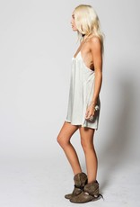 Dresses Stillwater - Slip Mini Dress