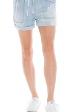 Shorts bella dahl - Easy Pocket Short