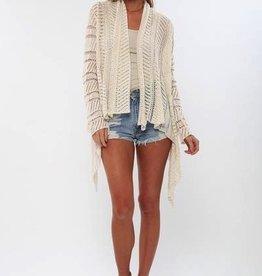 Sweater Goddis - Hampton Sweater