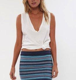 Skirt Goddis - Spellcaster Mini Skirt