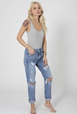 Tops Stillwater - The Perfect Bodysuit