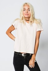 T-Shirt Stillwater - Baby Tee