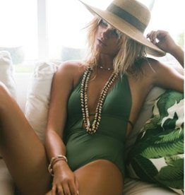 Swimwear Pamela One Piece