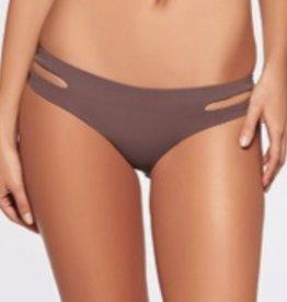 Swimwear L*SPACE - Estella Bottom