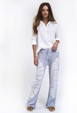 Pants felicite - Draw String Pant