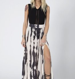 Skirt Stillwater - The Forever Summer Skirt
