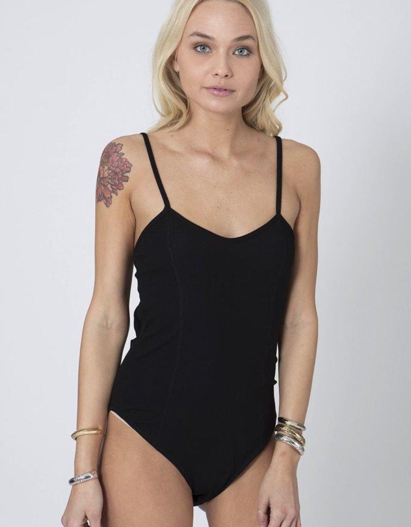 Bodysuit Stillwater - Cut It Out Bodysuit