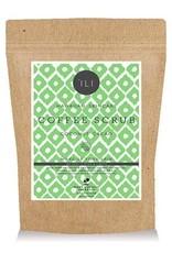 Skincare 'Ili Hawaiian Travel Size Coffee Scrub Coconut Cacao