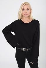 Sweatshirt Stillwater - Baby Bella Sweatshirt