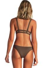 Swimwear Vitamin A - Neutra Bralette