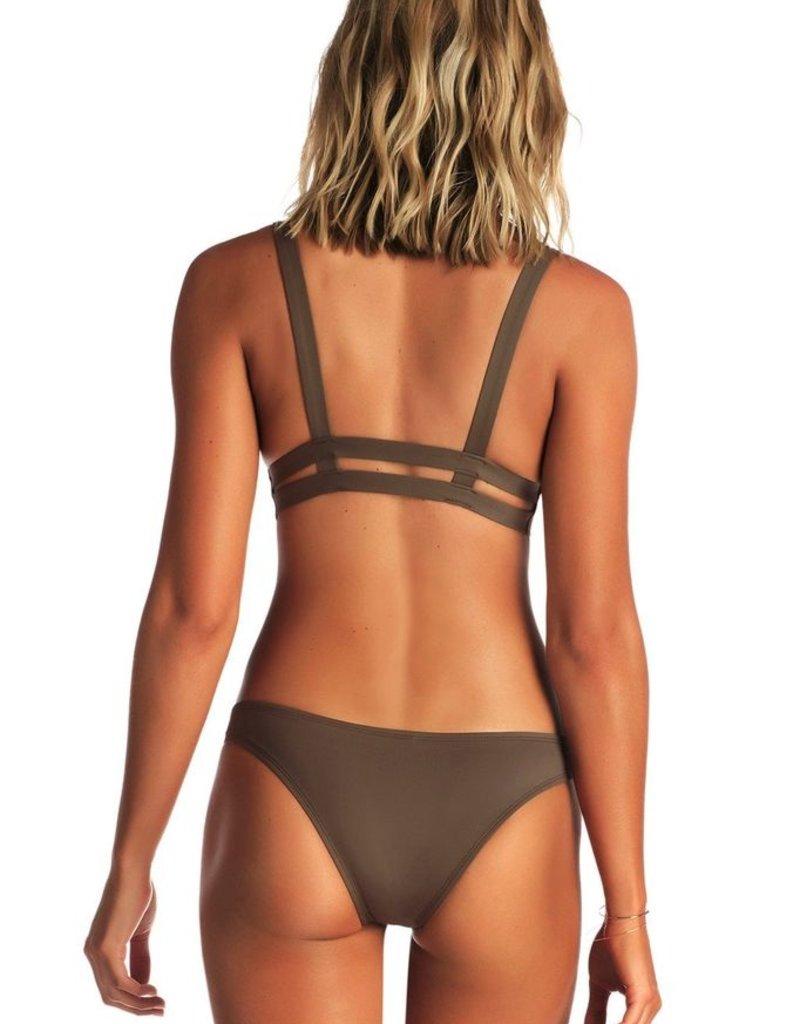 Swimwear Vitamin A - Neutra Hipster