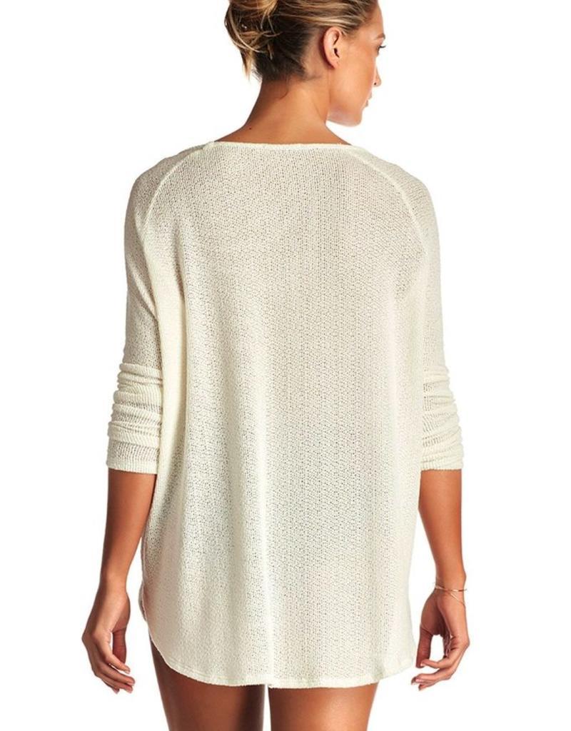 Sweater Vitamin A - Drifter Sweater
