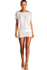 Tunic Vitamin A - Isla Tunic