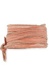 Necklaces Chan Luu - Evening Sand Chiffon Necktie
