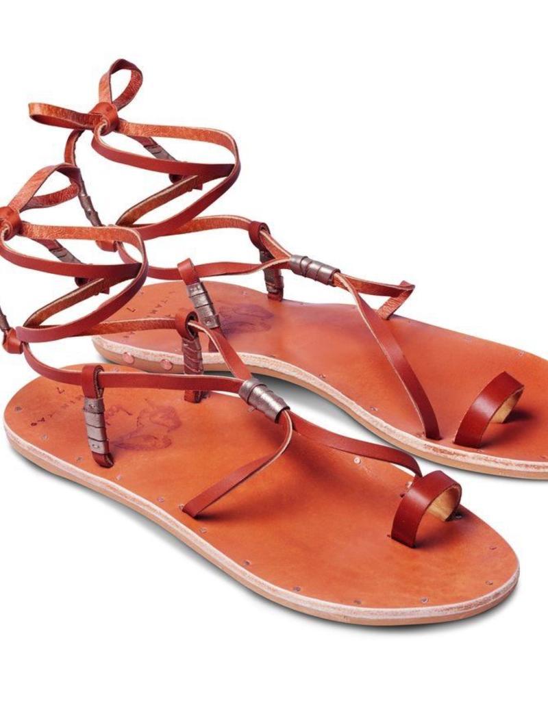 Footwear Vitamin A + beek - Bluebird Sandal