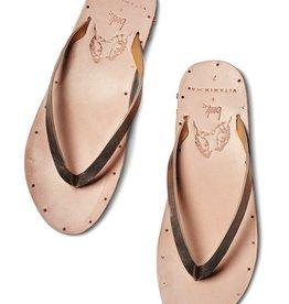 Footwear Vitamin A - Seabird Sandal