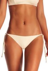 Swimwear Vitamin A - Elle Tie Side Bottom