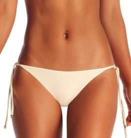 Swimwear Vitamin A - Elle Tie Side Bottom