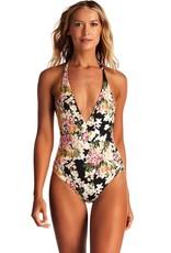 Swimwear Vitamin A - Bianca Bodysuit