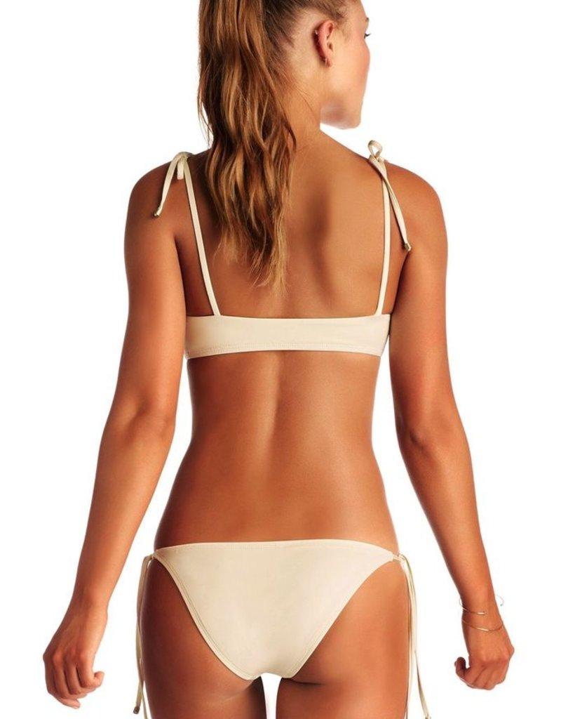 Swimwear Vitamin A - Zuma Bralette