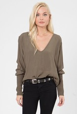 Tops Stillwater - Juliette Top