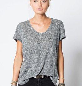 T-Shirt Stillwater - The Seam Tee