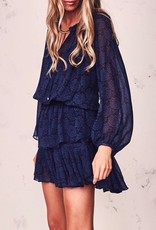 Dresses Love Shack Fancy - Popover Dress