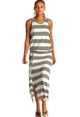 Dresses Vitamin A - Island Maxi