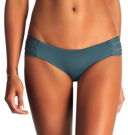 Swimwear Vitamin A - Emelia Triple Strap Bottom