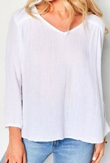 Tops felicite - Venice Top