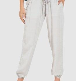 Pants bella dahl - Easy Jogger