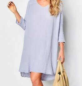 Dresses felicite - Venice Dress