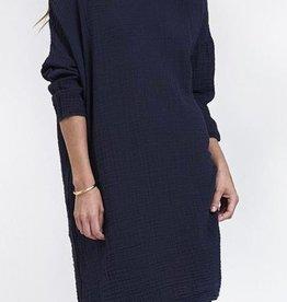 Dresses felicite - Off The Shoulder Dress in Carbon