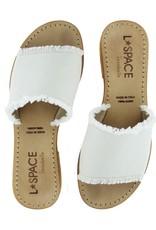 Footwear cocobelle - Sunday Sandal