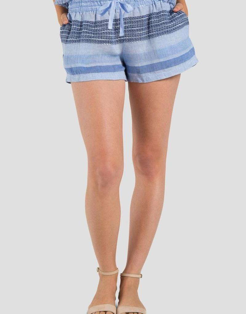 Clothing bella dahl - Flowy Short