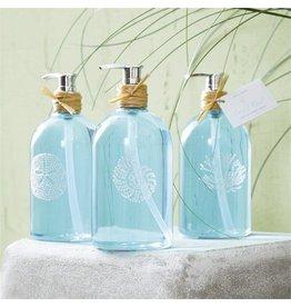 Sealife Pump Soap