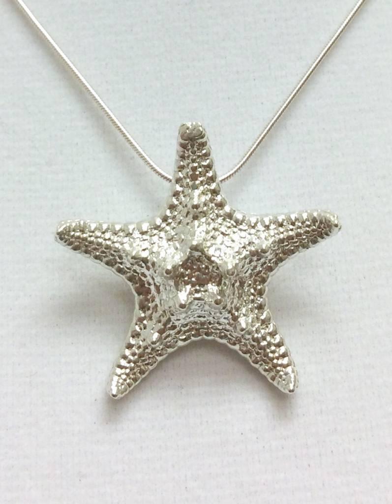 Starfish - Knobby