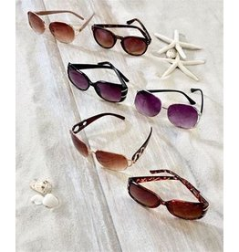 GC Fashion Sunglasses