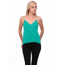 Mermaid Cami Top