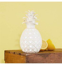 Deco Light Up Pineapple