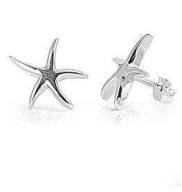 Starfish Stud SI