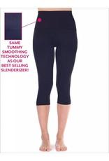 Ink Tummy Smooth Legging