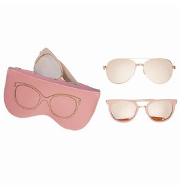 RG Sunglasses