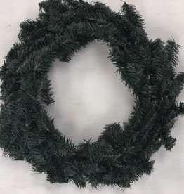 Christmas Wreath Base